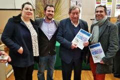 2020.02.25-39ème-Cérémonie-de-lExploit-Sportif-Bressan-Louhans-7