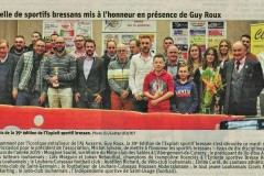 2020.02.25-39ème-Cérémonie-de-lExploit-Sportif-Bressan-Louhans-9