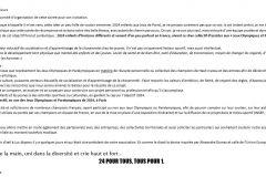 2020.02.25-39ème-Cérémonie-de-lExploit-Sportif-Bressan-Louhans-Discours-GR-2