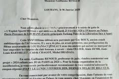 2020.02.25-39ème-Cérémonie-de-lExploit-Sportif-Bressan-Louhans-Invitation