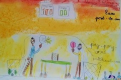 1.Rayan-8-ans