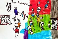 11.Kylian-7-ans
