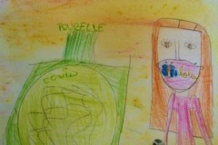 2.Maelline-10-ans
