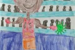60.Maellys-10-ans