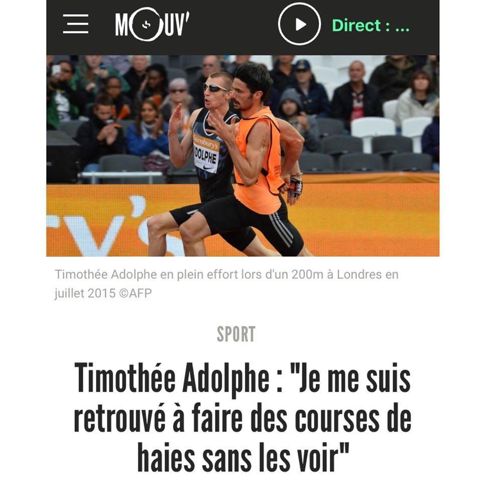 ADOLPHE-Thimothée-002