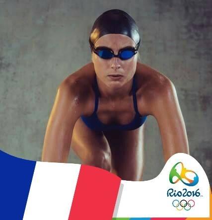 ARNAUD Elfie champion athlétisme pentathlon