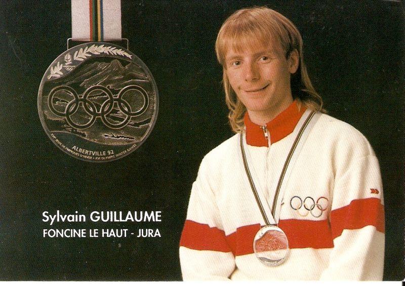 Guillaume-Syvain-002