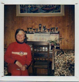 MONTILLET-Carole-004-Enfant-Ses-coupes