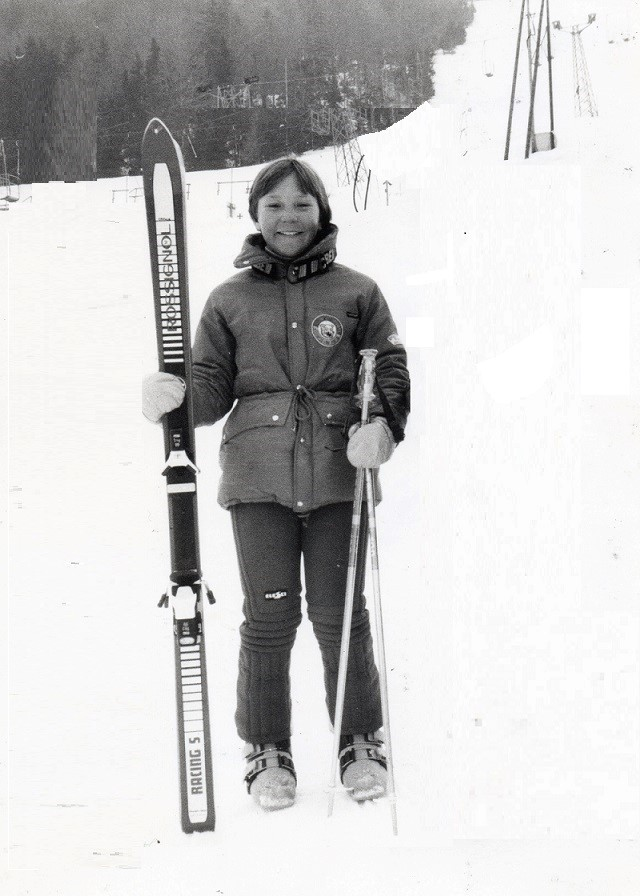 MONTILLET-Carole-005-Enfant-9ans-Villard