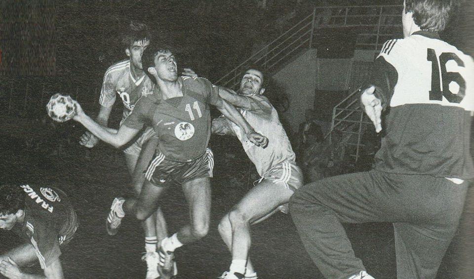 QUINTIN-Eric-001-Jeune-1988-1