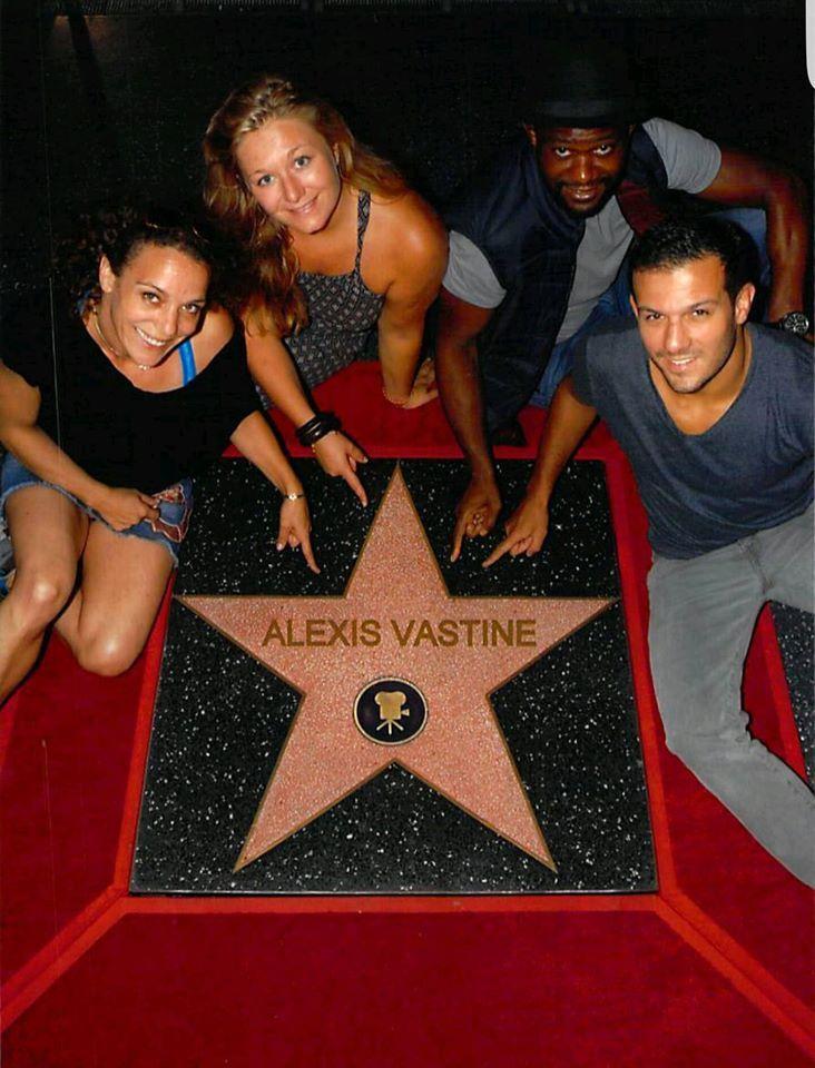 VASTINE-Alexis-003