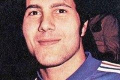 Angelo_Parisi_en_1982