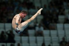 CHARRIER-ROSSET Matthieu champion plongeon