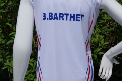 BARTHET-Barbara-5b
