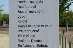 2020.09.11-Sante-et-Handicap-Chalon-Accueil-9