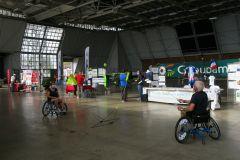 2020.09.11-Sante-et-Handicap-Chalon-Badminton-Fauteuil-21