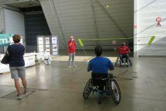 2020.09.11-Sante-et-Handicap-Chalon-Badminton-Fauteuil-25