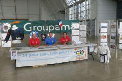 2020.09.11-Sante-et-Handicap-Chalon-Stand-24pourTous-2