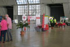 2020.09.11-Sante-et-Handicap-Chalon-Stand-24pourTous-7