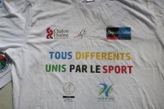 2020.09.11-Sante-et-Handicap-Chalon-TeeShirt-1
