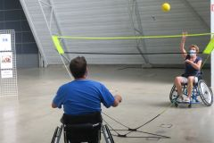 2020.09.11-Sante-et-Handicap-Chalon-Volley-Fauteuil-1