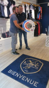 2021.06.22 - CITERNE Robert- Remise Flasque Fauteuil - Levallois Sporting Club (10)