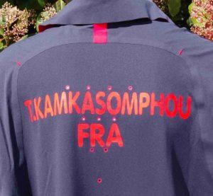 KAMKASOMPHOU Thu 46c
