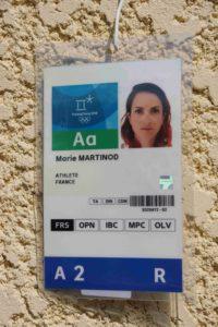 MARTINOD Marie 26b