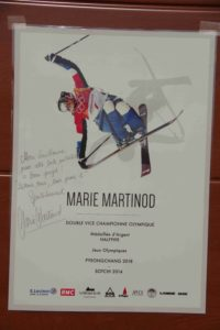 MARTINOD Marie 26d