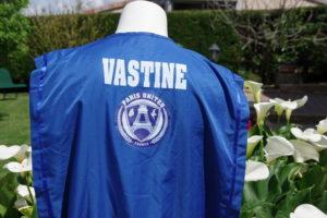 VASTINE Alexis 35e